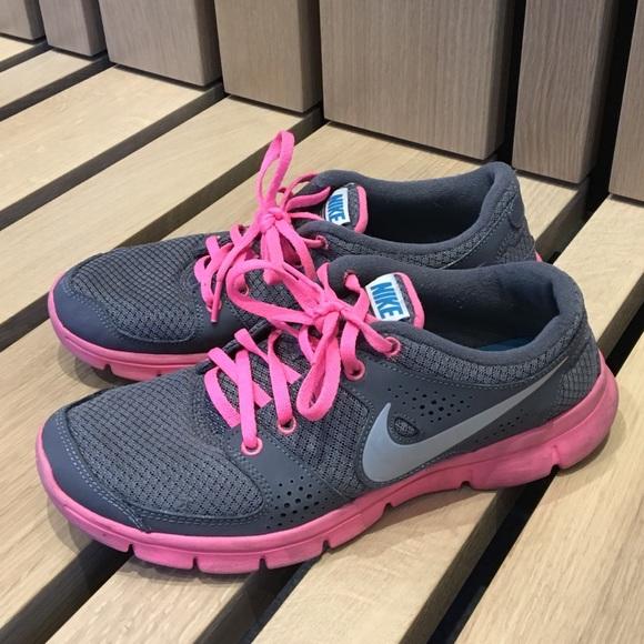 59d61057a038 Nike Air Max Sale Nike Lebron 15 Low Signal Blue